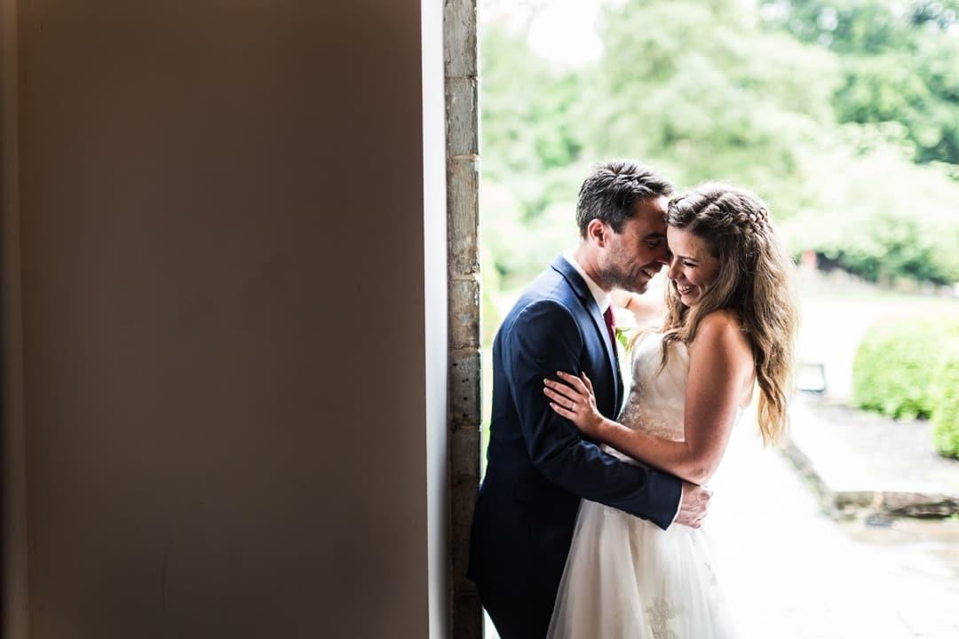 Bryngarw-House-Wedding-032