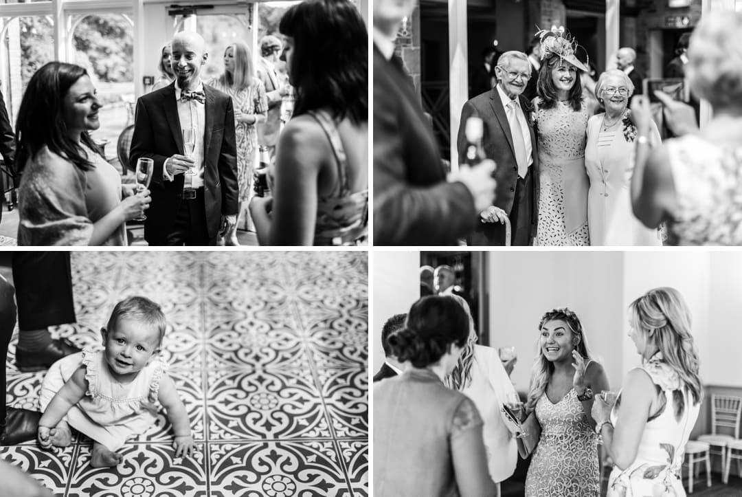 Bryngarw-House-Wedding-033
