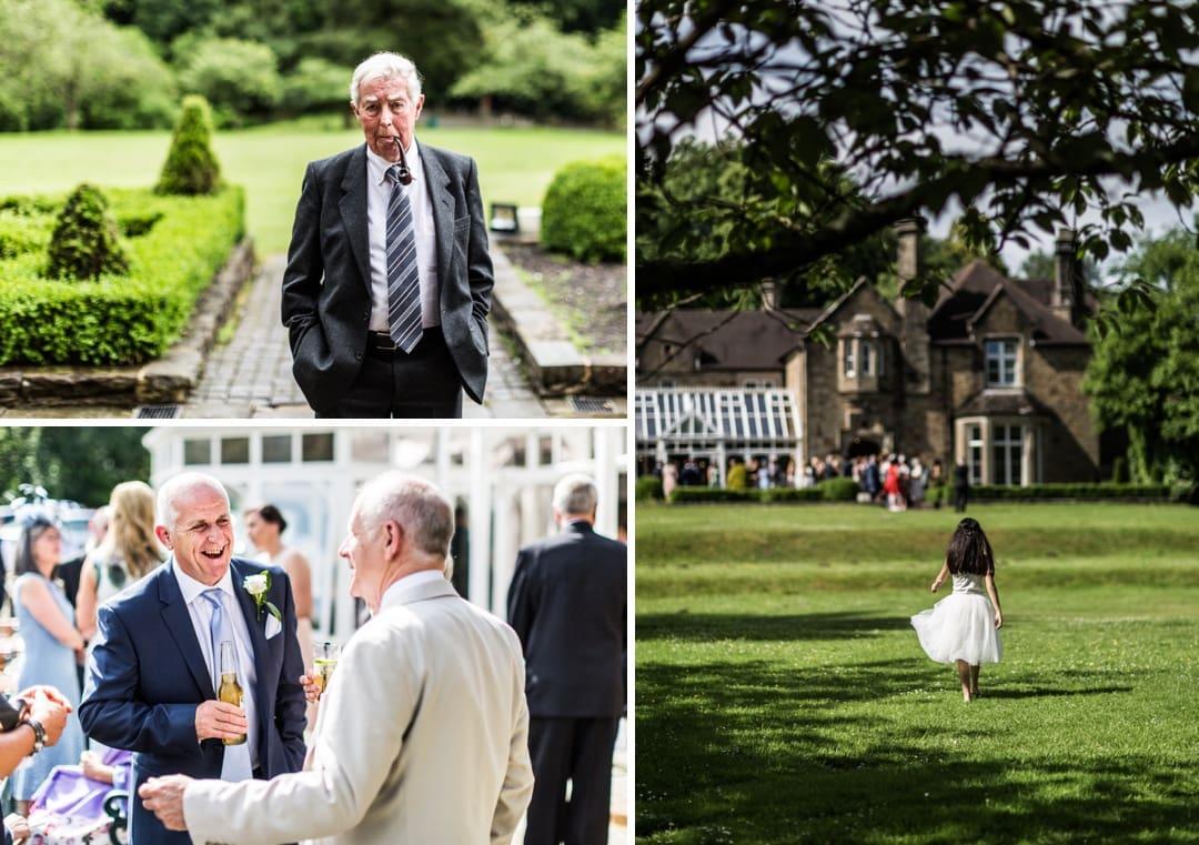 Bryngarw-House-Wedding-035