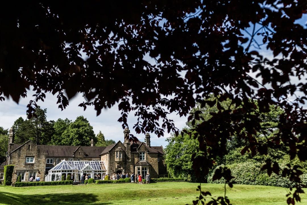 Bryngarw-House-Wedding-036
