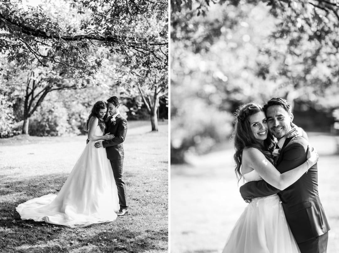 Bryngarw-House-Wedding-037