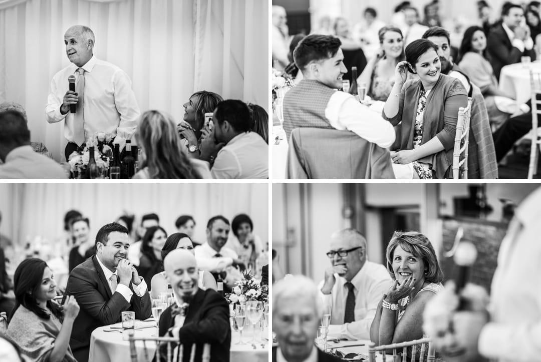 Bryngarw-House-Wedding-038