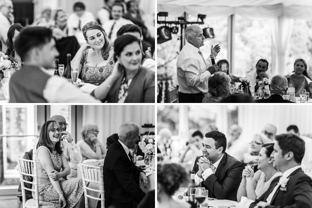 Bryngarw-House-Wedding-039