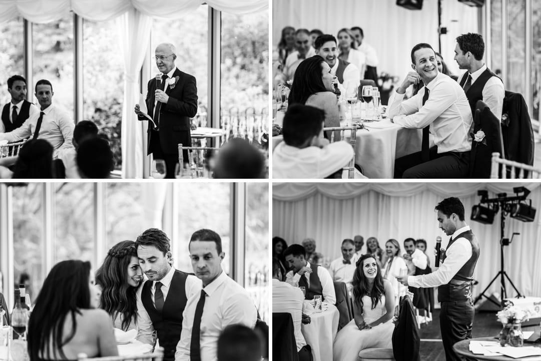 Bryngarw-House-Wedding-040
