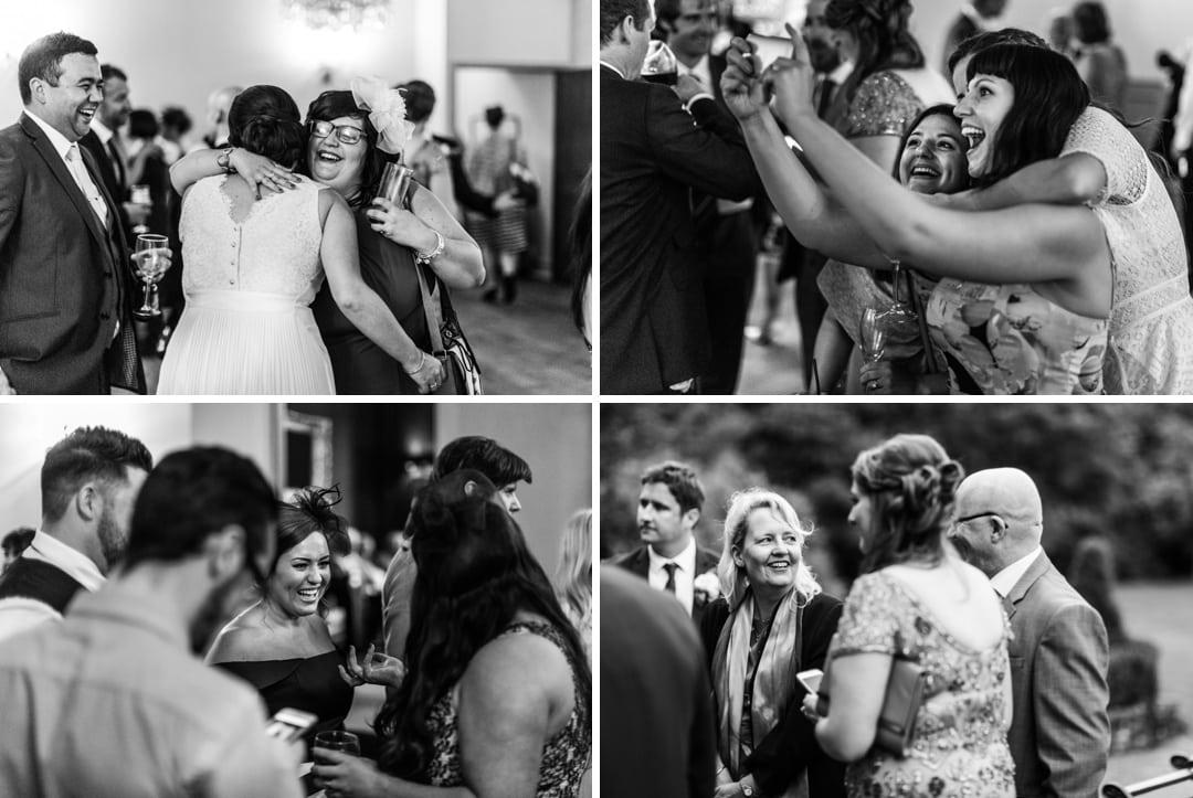 Bryngarw-House-Wedding-043