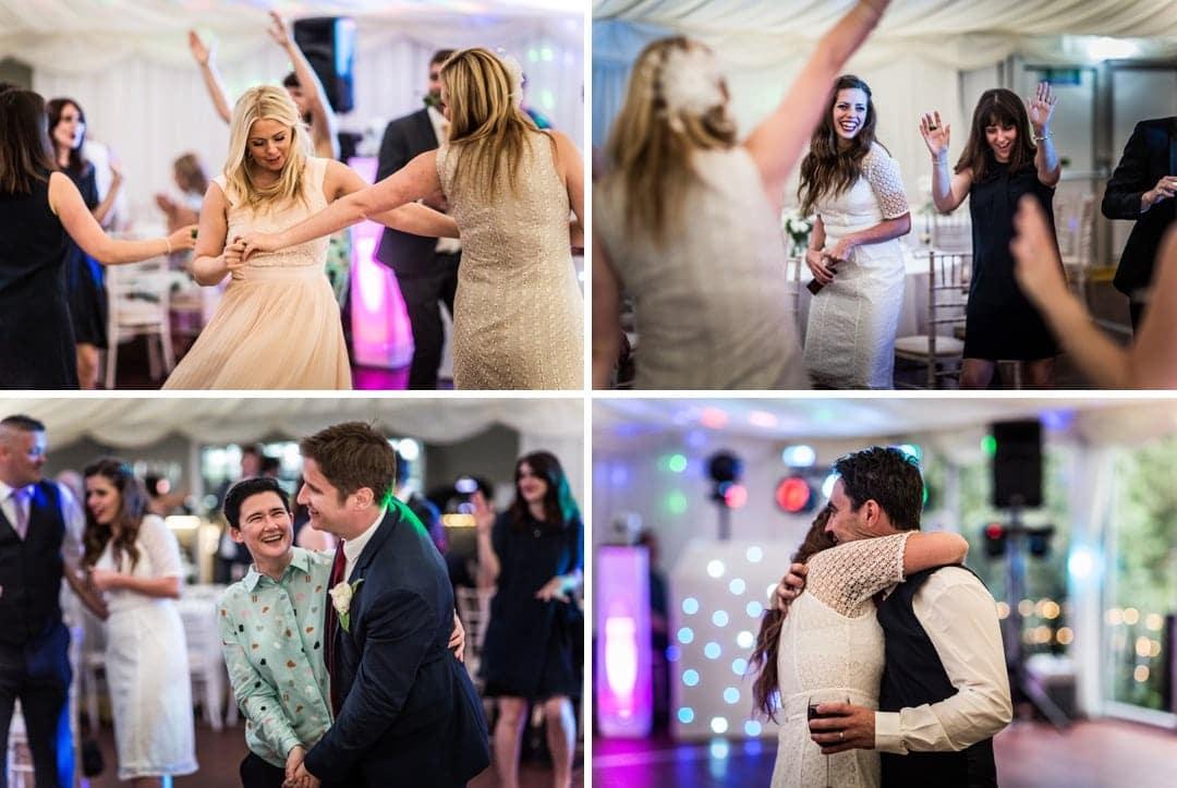 Bryngarw-House-Wedding-044