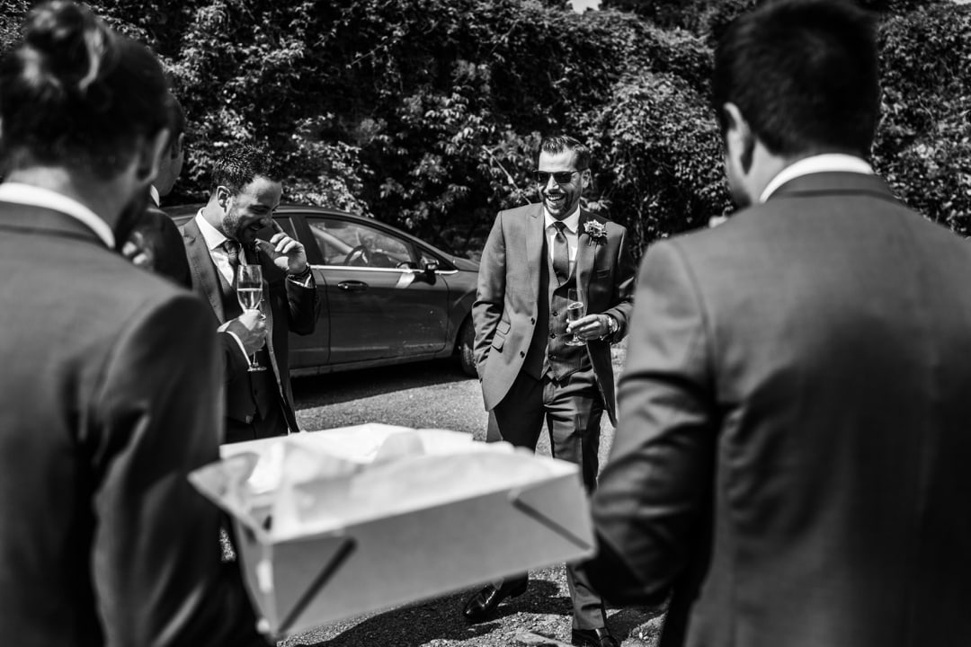 Glanusk-Estate-Wedding-250616006