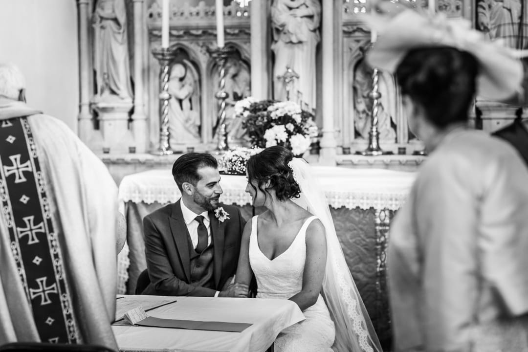 Glanusk-Estate-Wedding-250616026