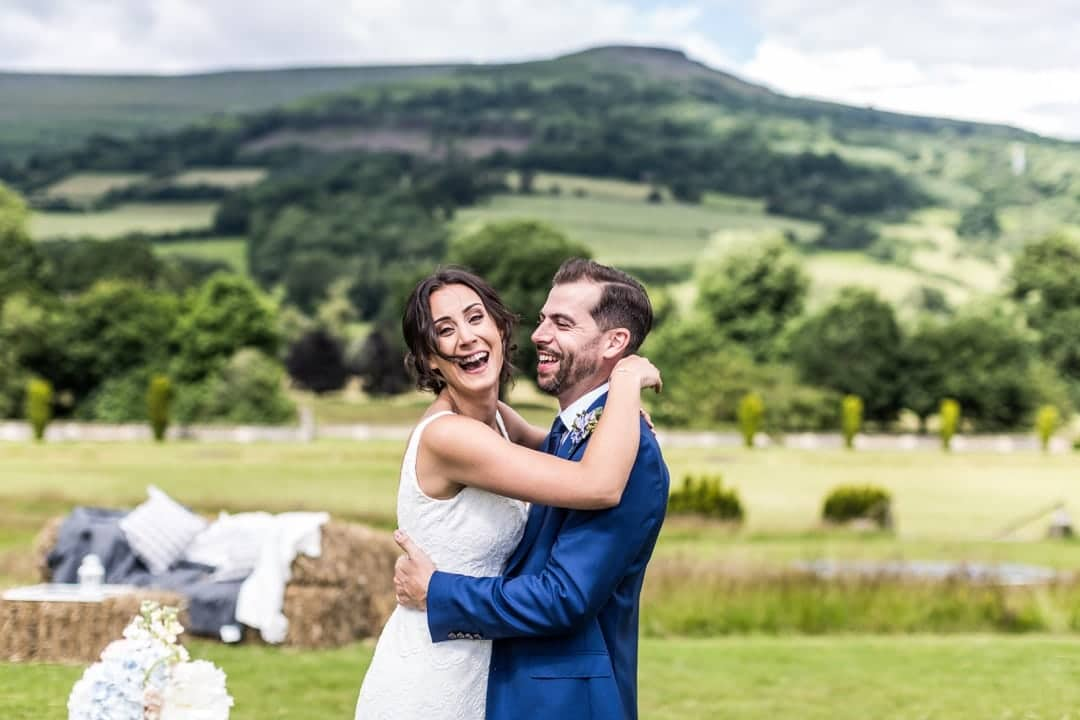Glanusk-Estate-Wedding-250616041