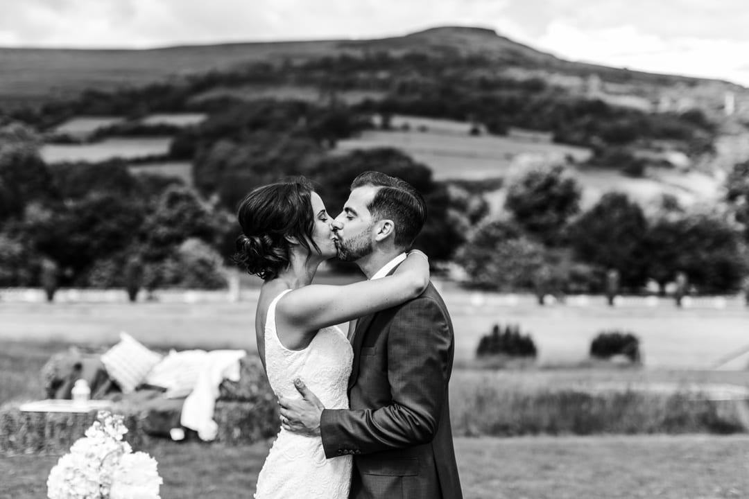 Glanusk-Estate-Wedding-250616042