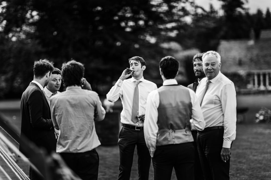 Glanusk-Estate-Wedding-250616060