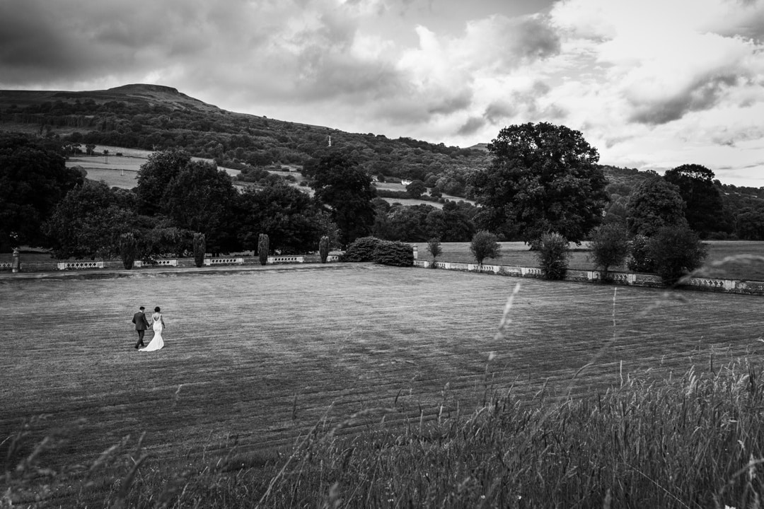 Glanusk-Estate-Wedding-250616064