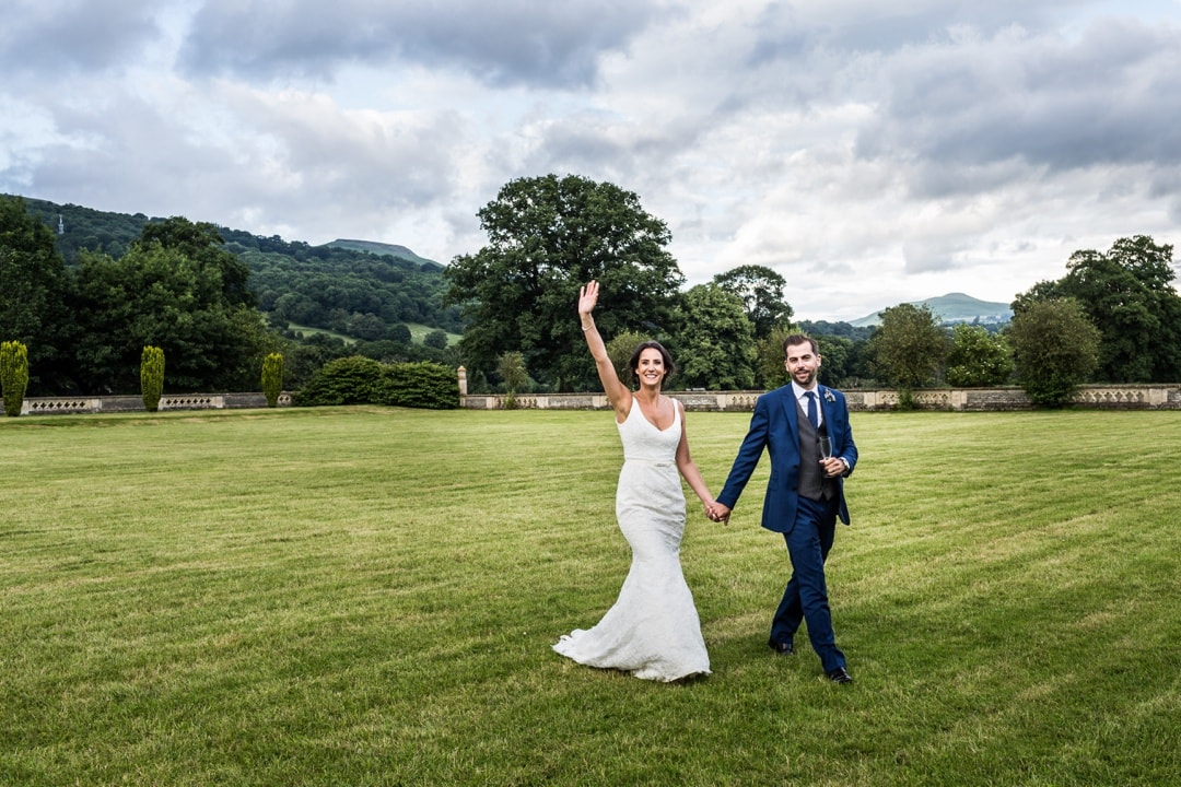 Glanusk-Estate-Wedding-250616067