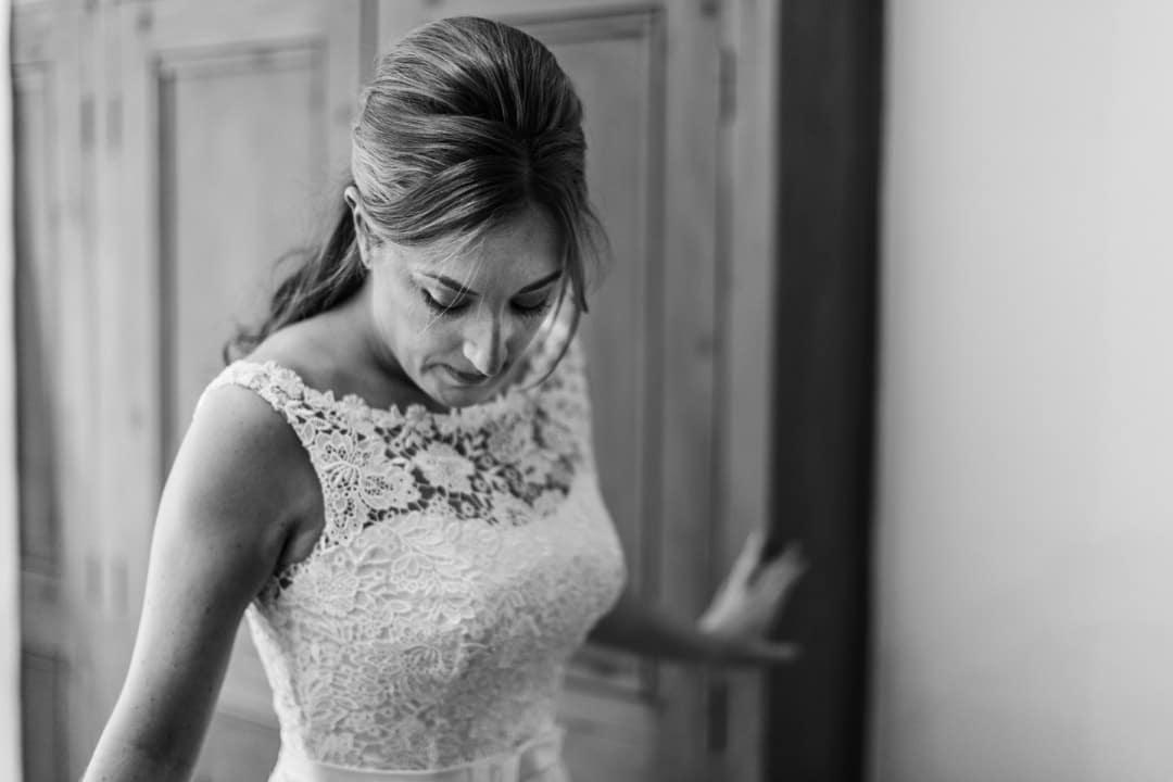 Llanerch-Vineyard-Wedding-040616006
