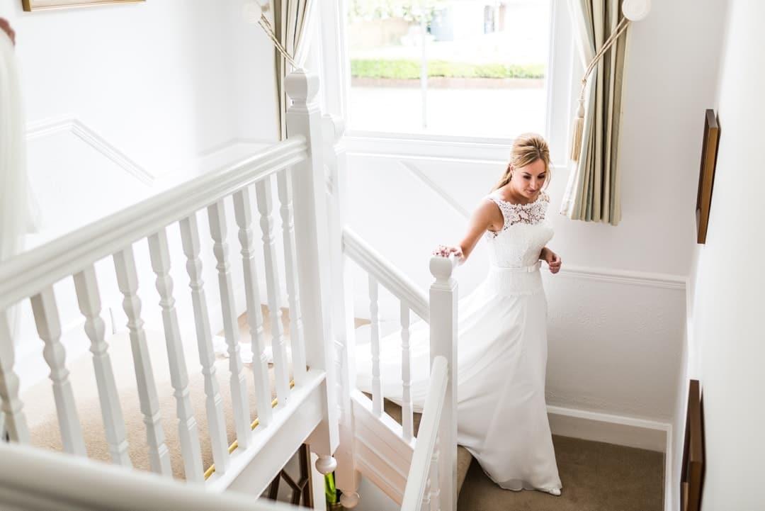 Llanerch-Vineyard-Wedding-040616007