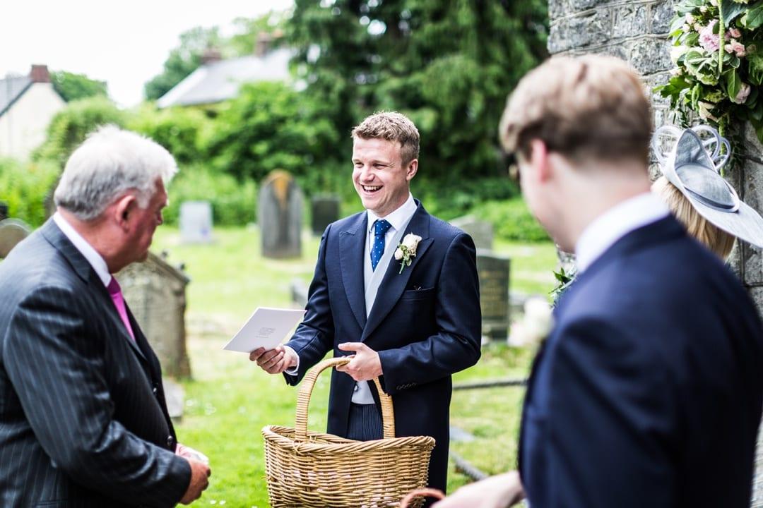 Llanerch-Vineyard-Wedding-040616009
