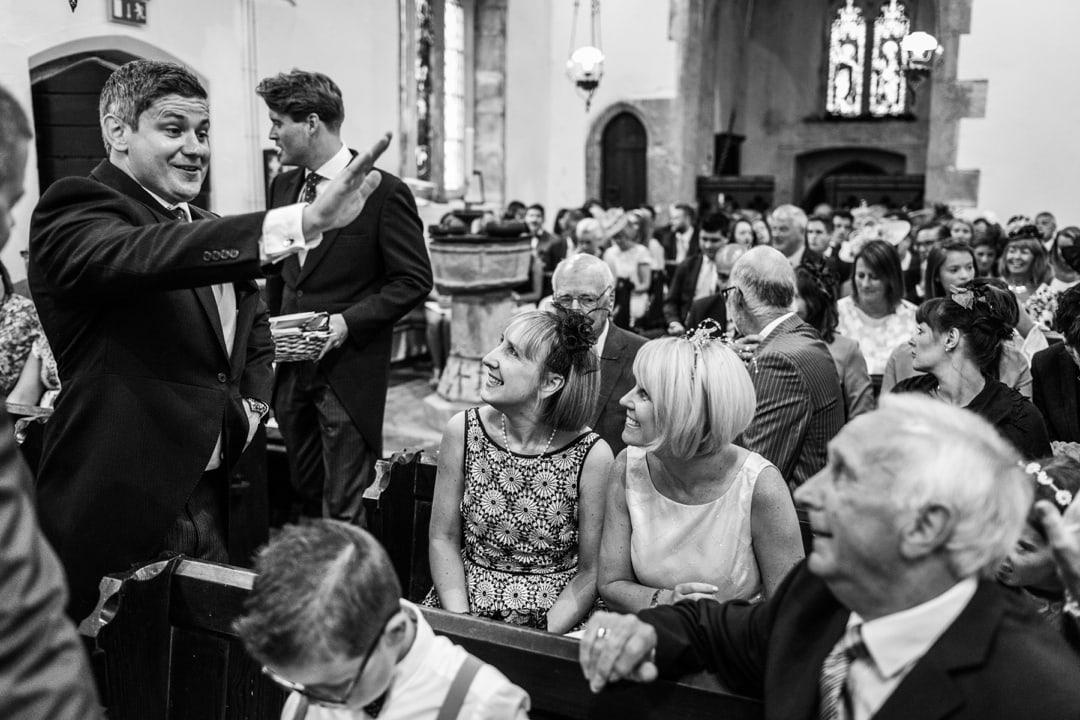 Llanerch-Vineyard-Wedding-040616010