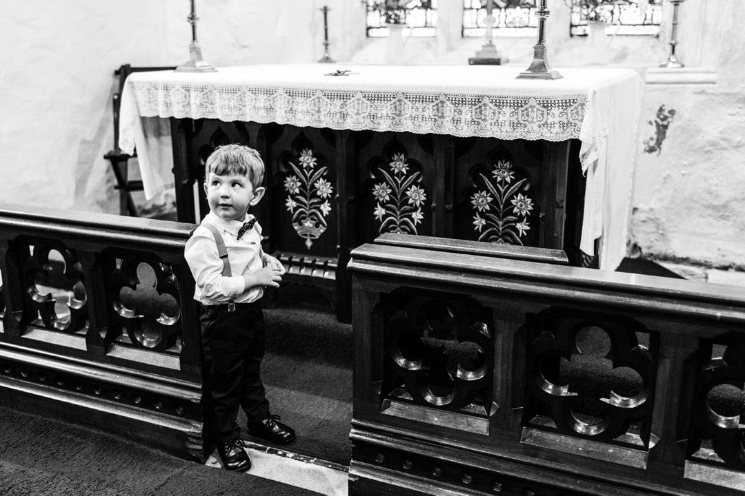Llanerch-Vineyard-Wedding-040616011