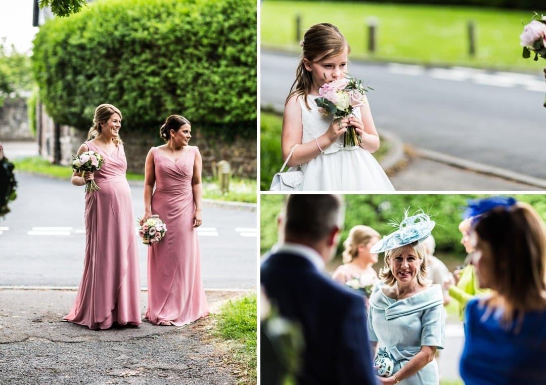 Llanerch-Vineyard-Wedding-040616014