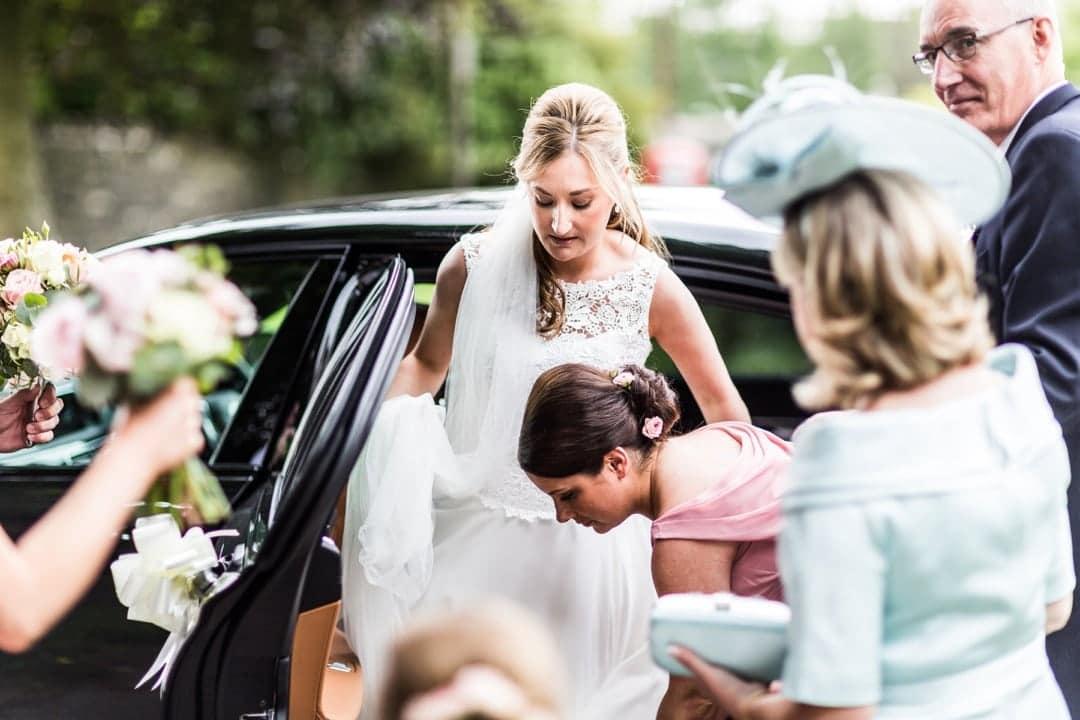 Llanerch-Vineyard-Wedding-040616015