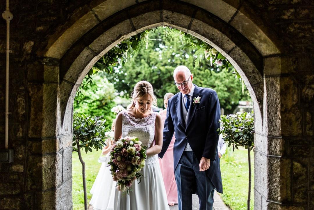 Llanerch-Vineyard-Wedding-040616016