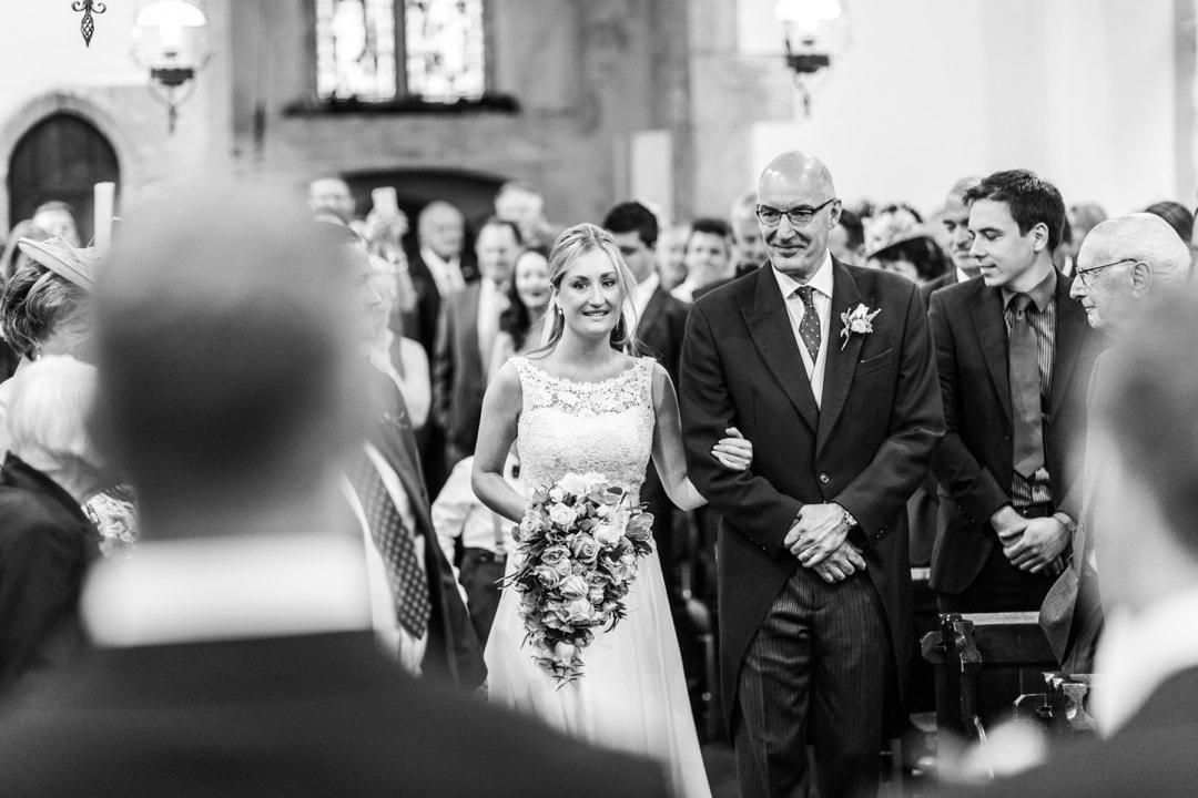 Llanerch-Vineyard-Wedding-040616017