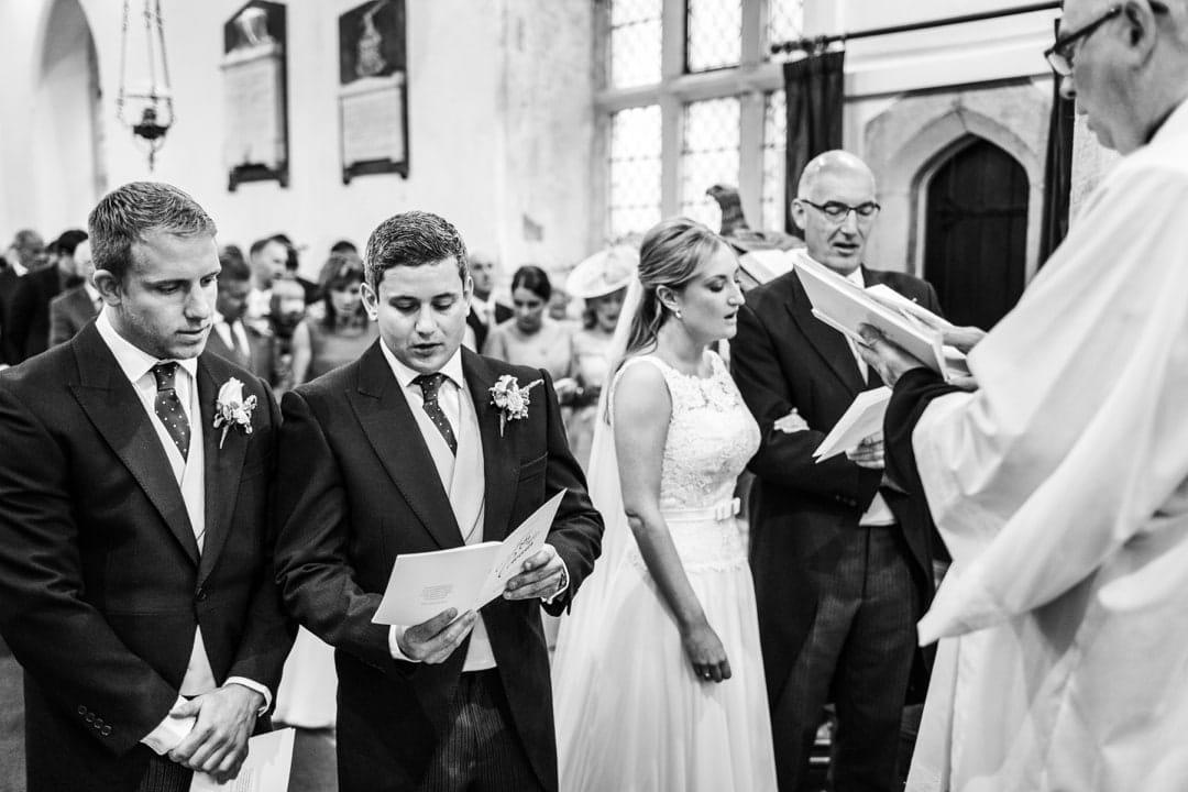 Llanerch-Vineyard-Wedding-040616018