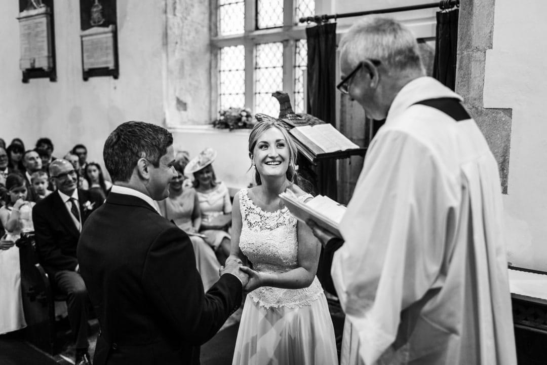 Llanerch-Vineyard-Wedding-040616019