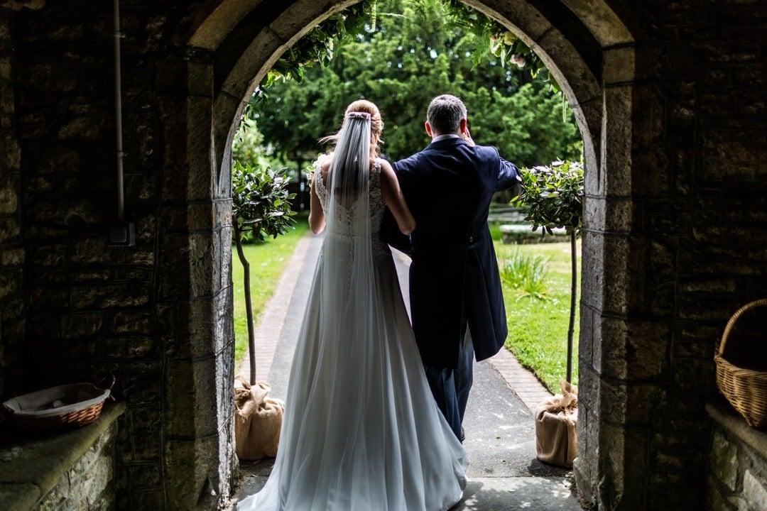 Llanerch-Vineyard-Wedding-040616022