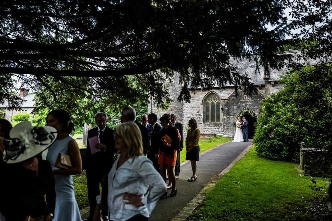Llanerch-Vineyard-Wedding-040616023