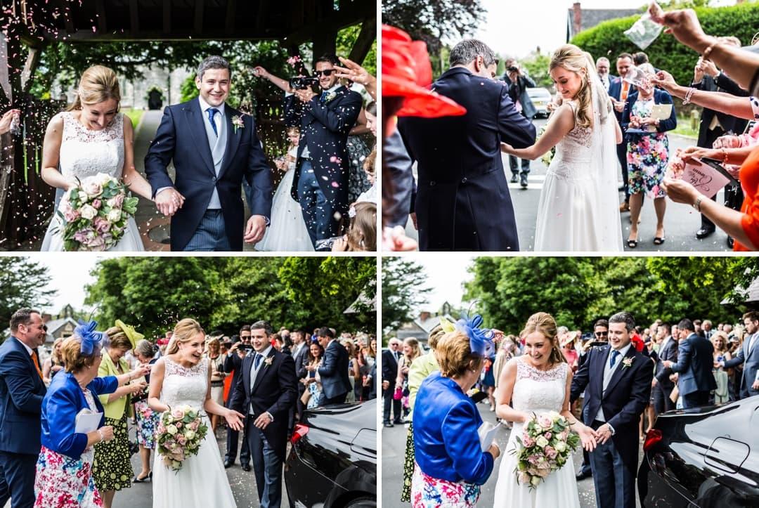 Llanerch-Vineyard-Wedding-040616024
