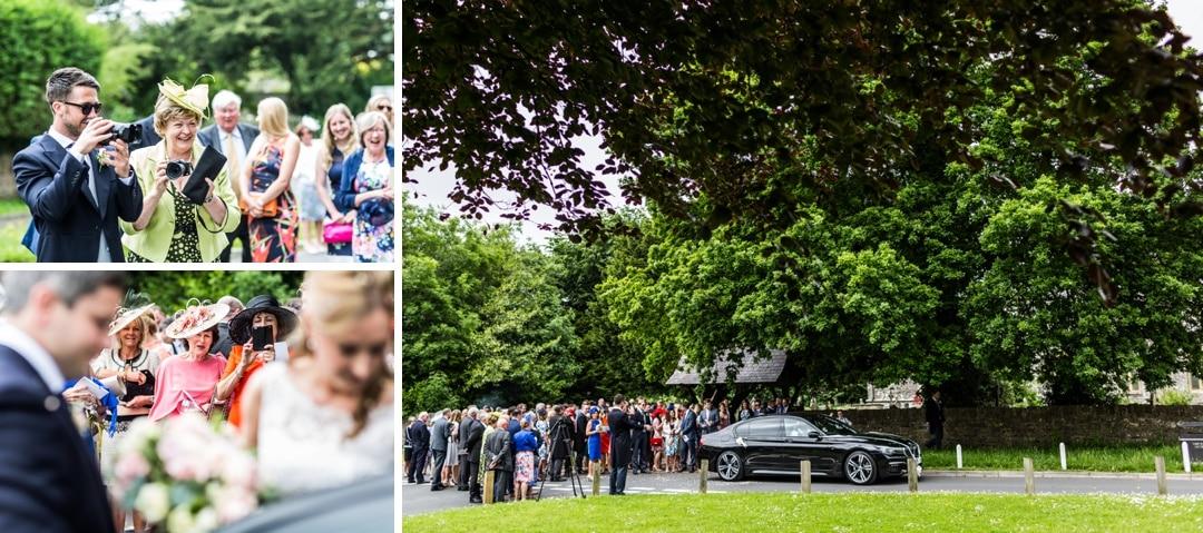 Llanerch-Vineyard-Wedding-040616026