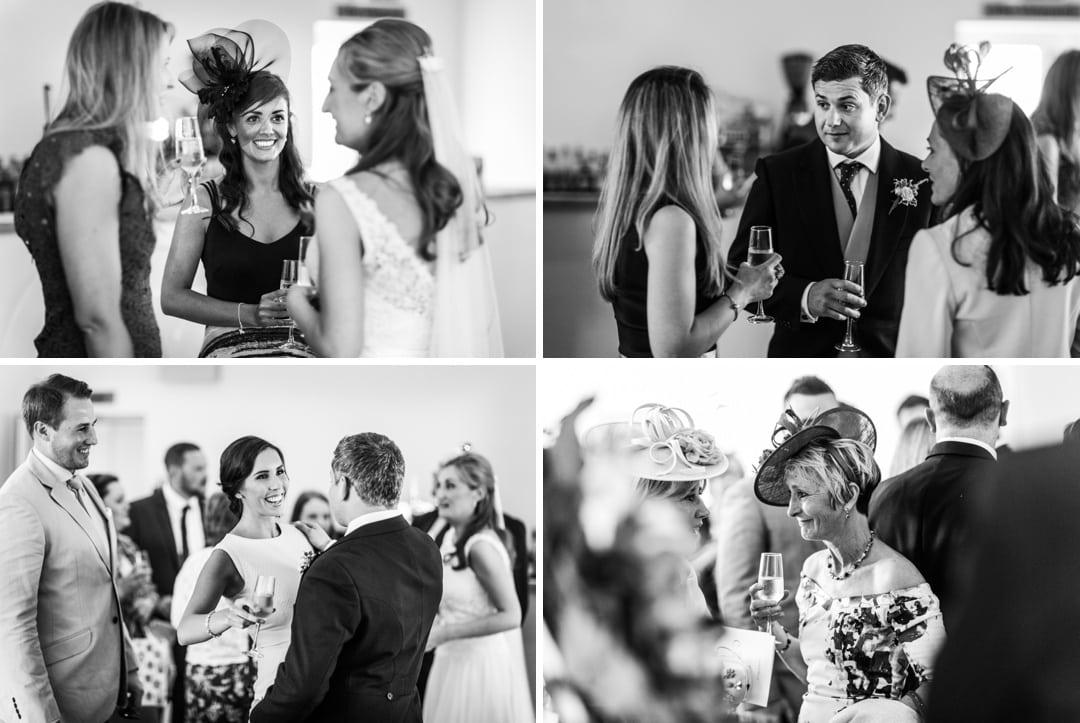Llanerch-Vineyard-Wedding-040616028