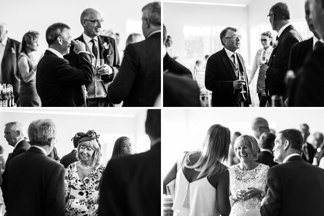Llanerch-Vineyard-Wedding-040616029