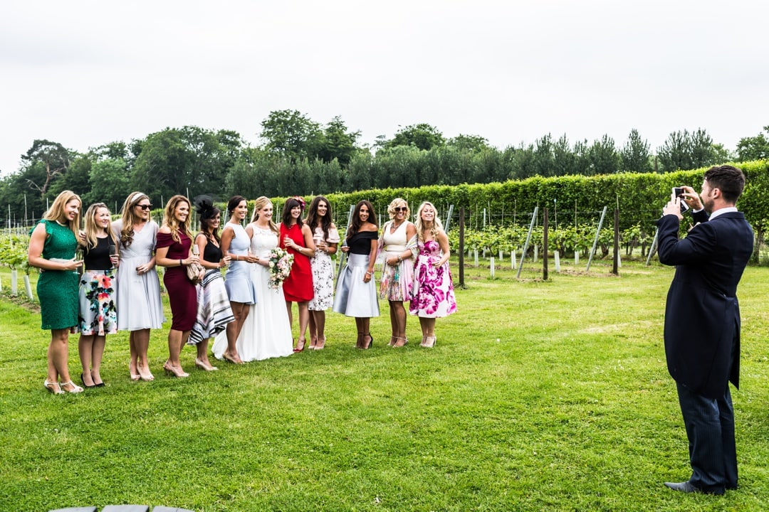 Llanerch-Vineyard-Wedding-040616030