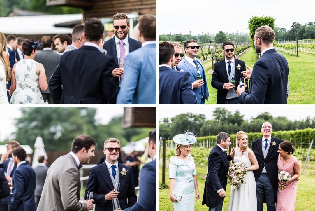 Llanerch-Vineyard-Wedding-040616031