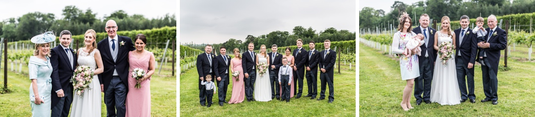 Llanerch-Vineyard-Wedding-040616032