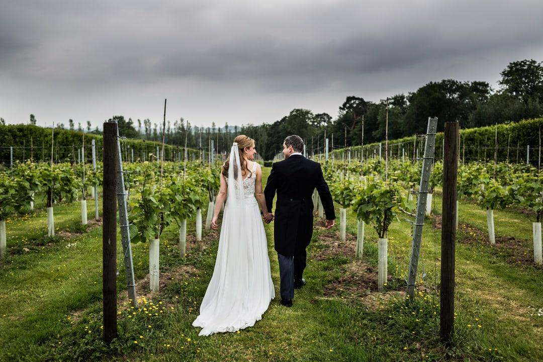 Llanerch-Vineyard-Wedding-040616033