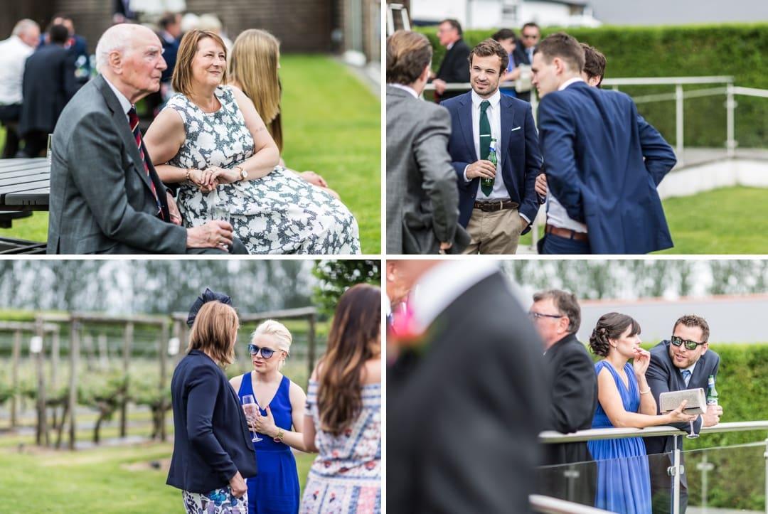 Llanerch-Vineyard-Wedding-040616038