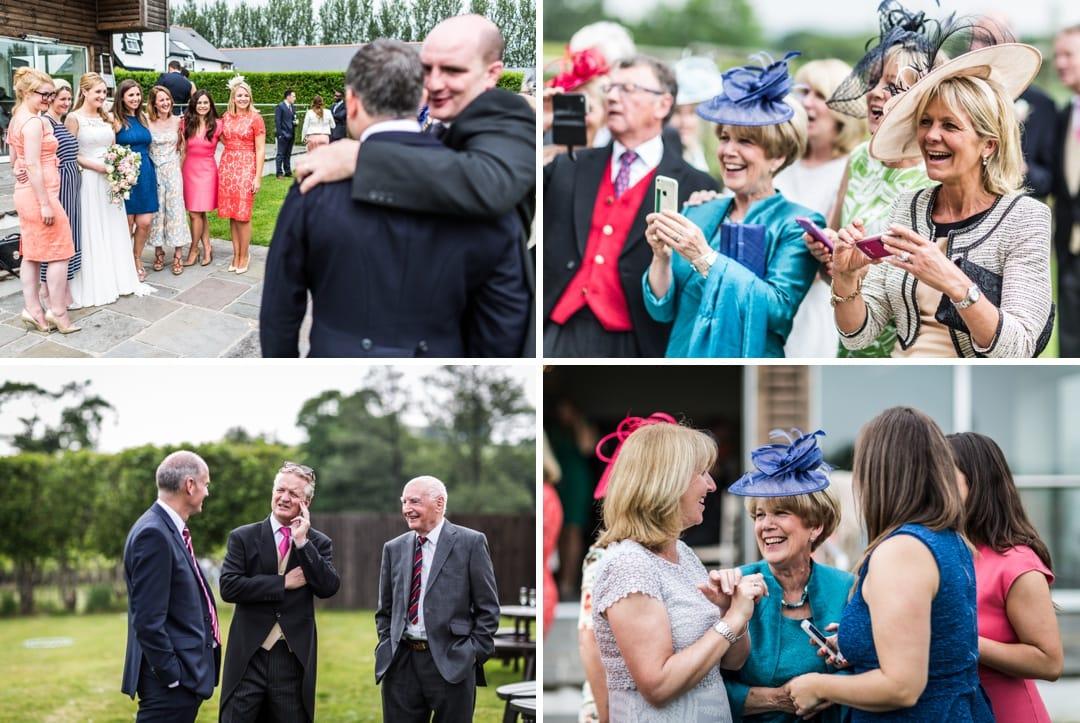 Llanerch-Vineyard-Wedding-040616039