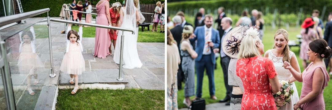 Llanerch-Vineyard-Wedding-040616040