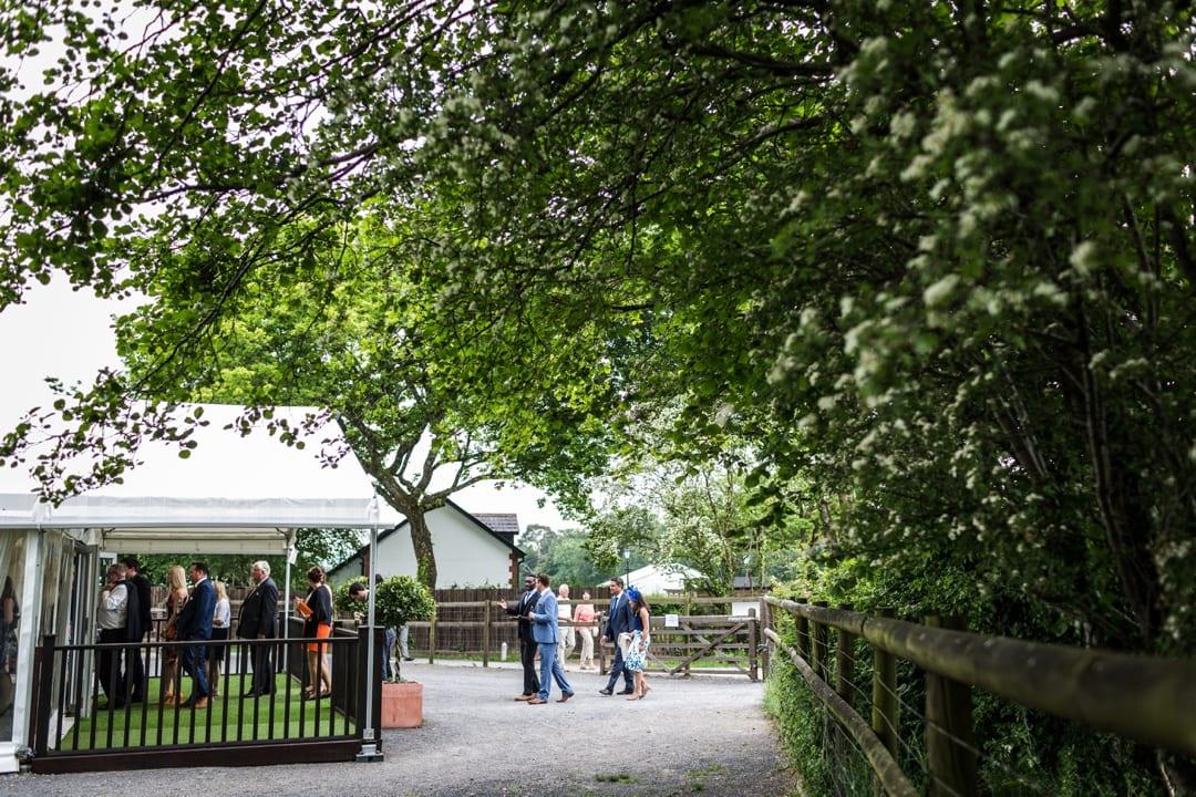 Llanerch-Vineyard-Wedding-040616041