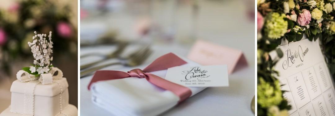 Llanerch-Vineyard-Wedding-040616042