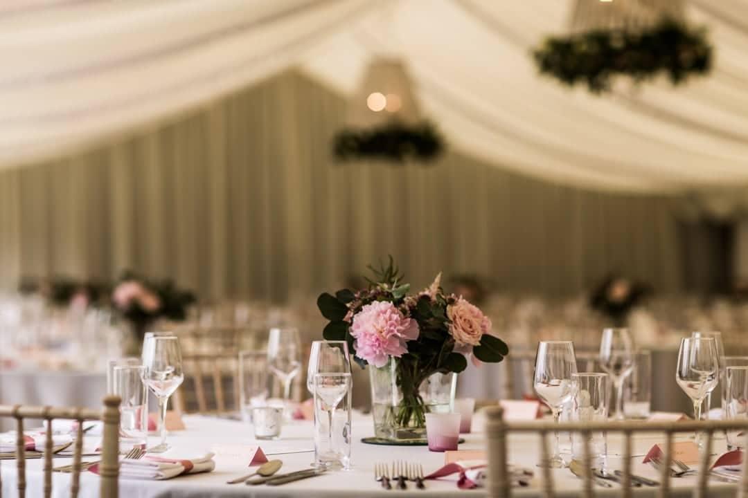 Llanerch-Vineyard-Wedding-040616043