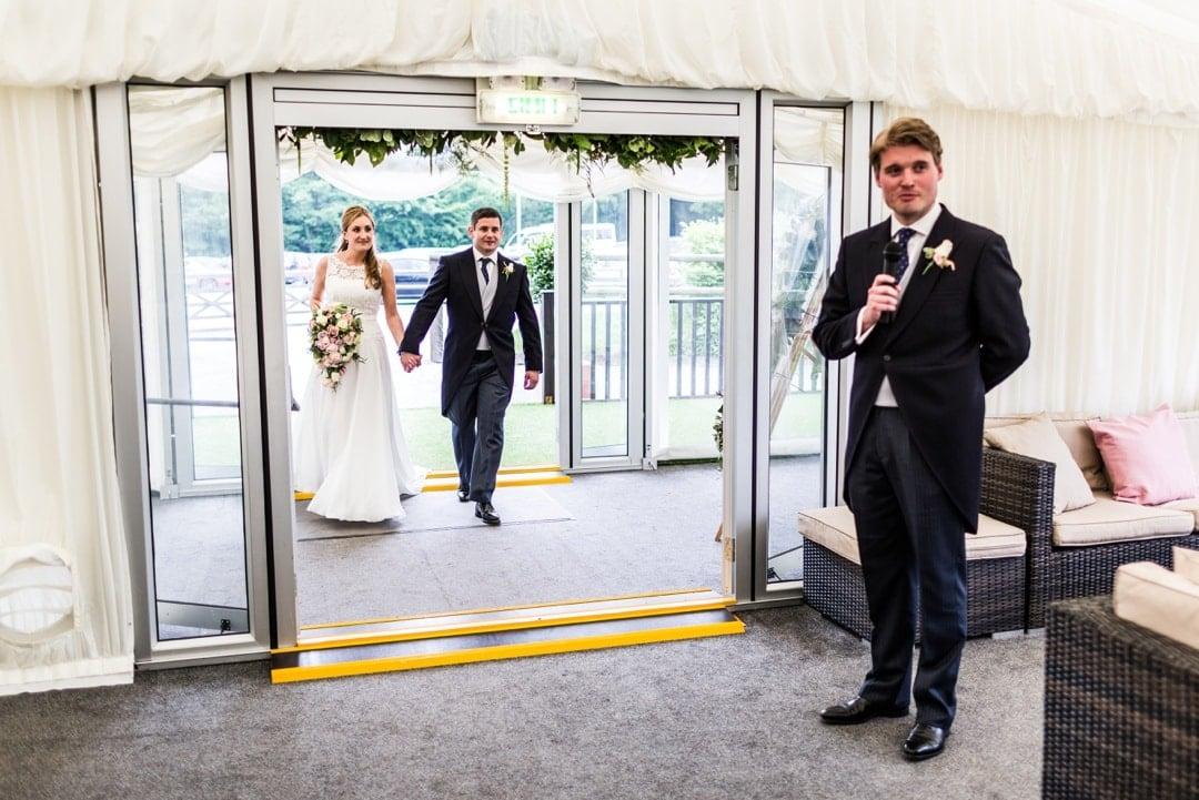 Llanerch-Vineyard-Wedding-040616044