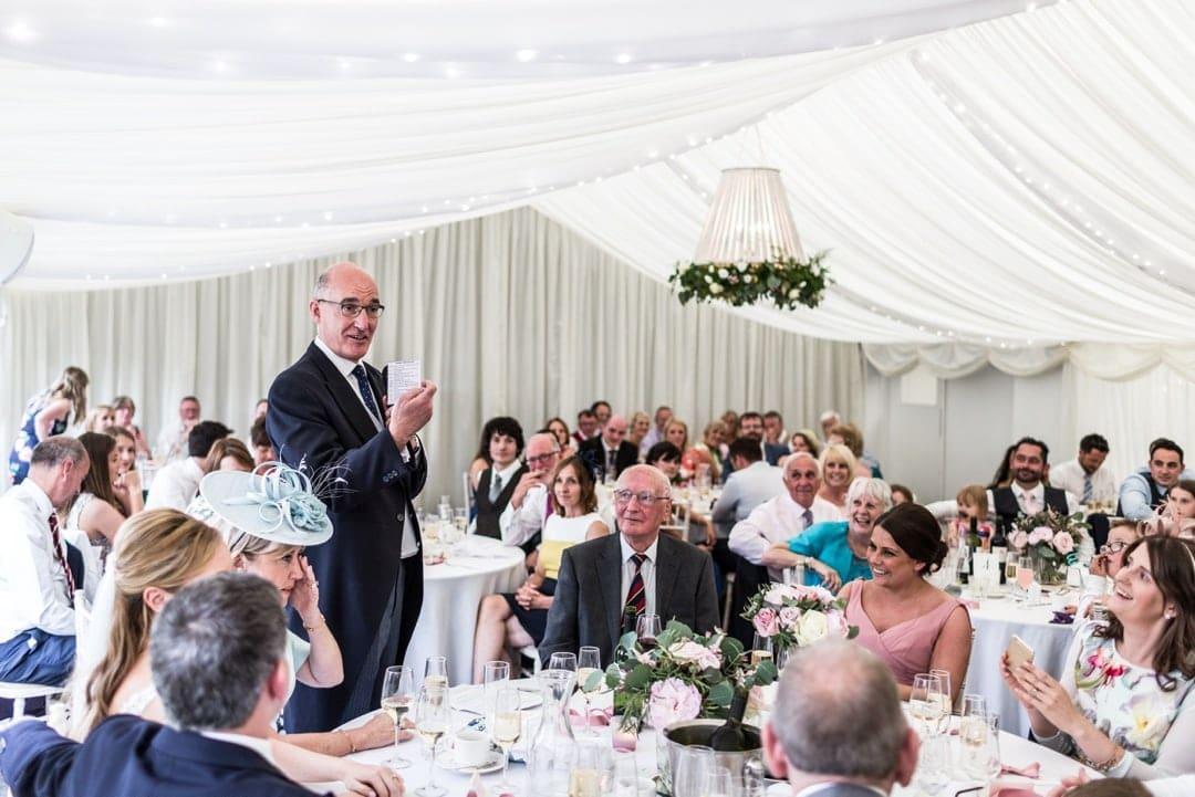 Llanerch-Vineyard-Wedding-040616046