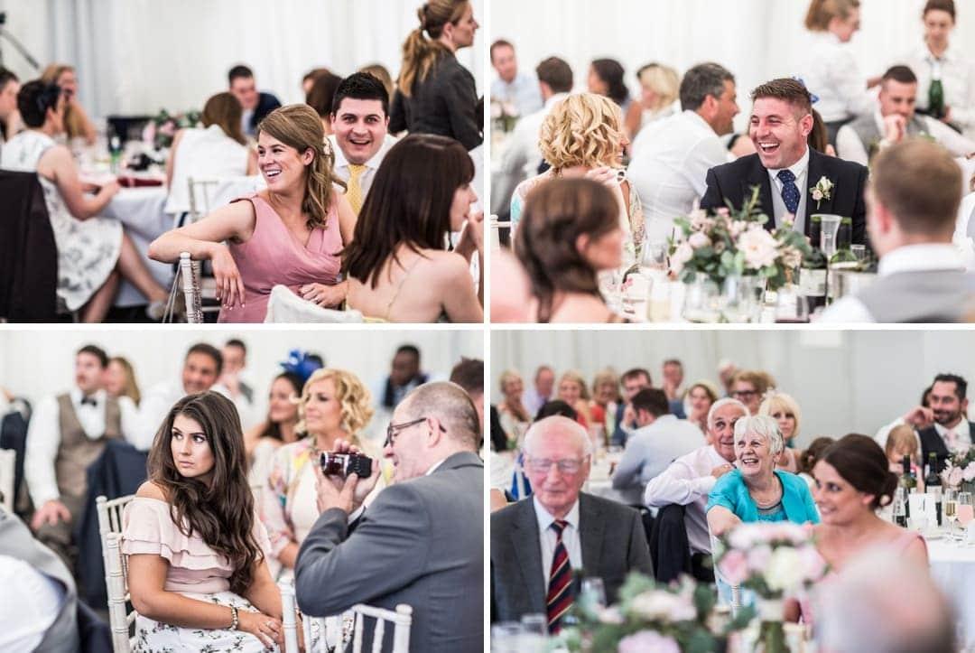 Llanerch-Vineyard-Wedding-040616047