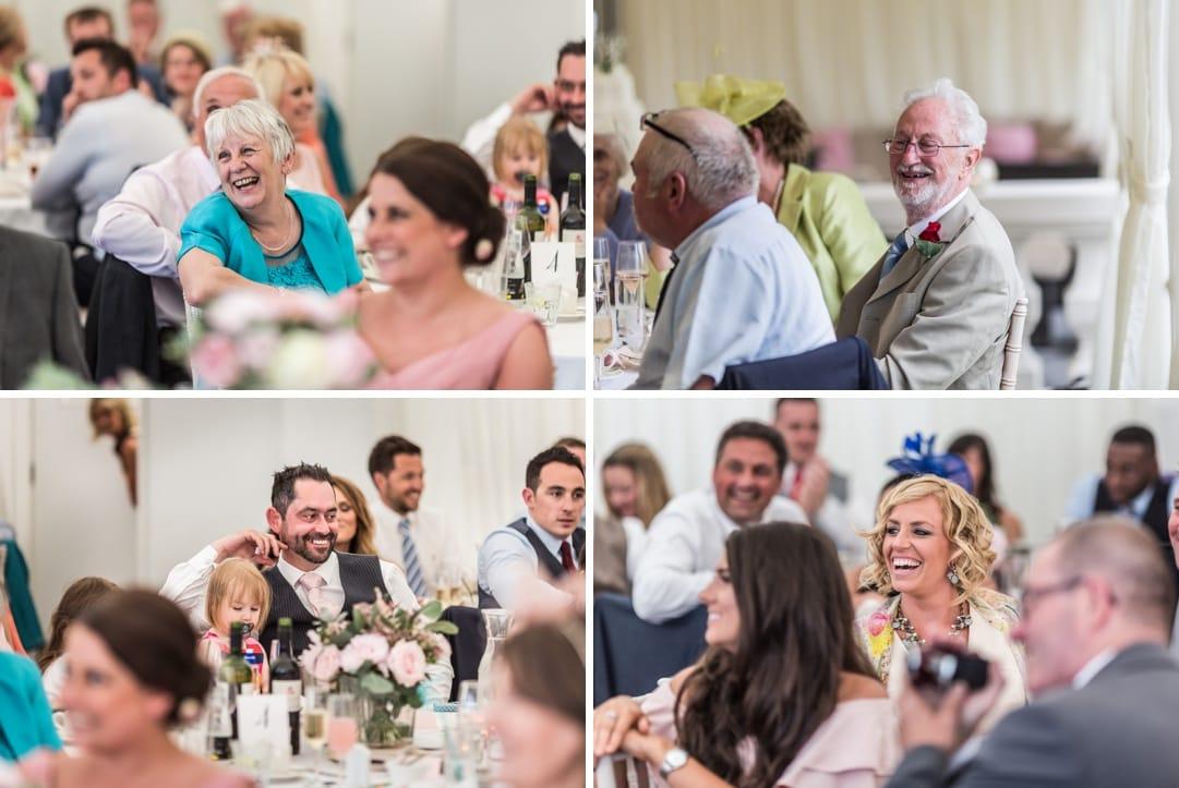 Llanerch-Vineyard-Wedding-040616048