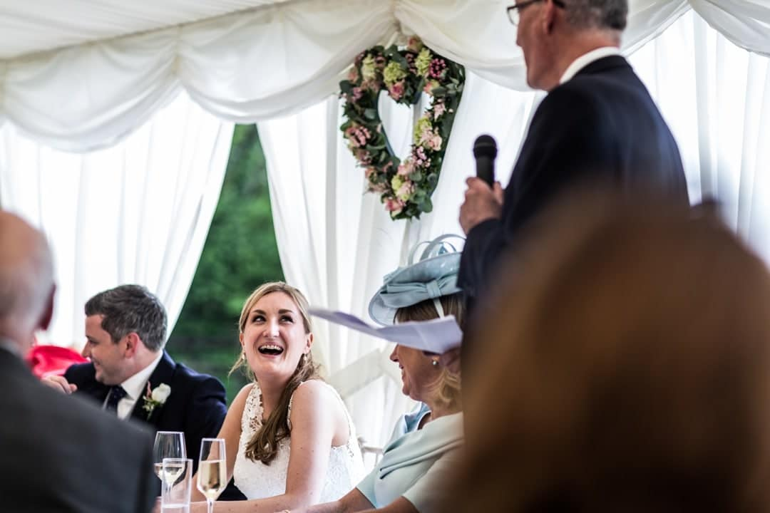 Llanerch-Vineyard-Wedding-040616049