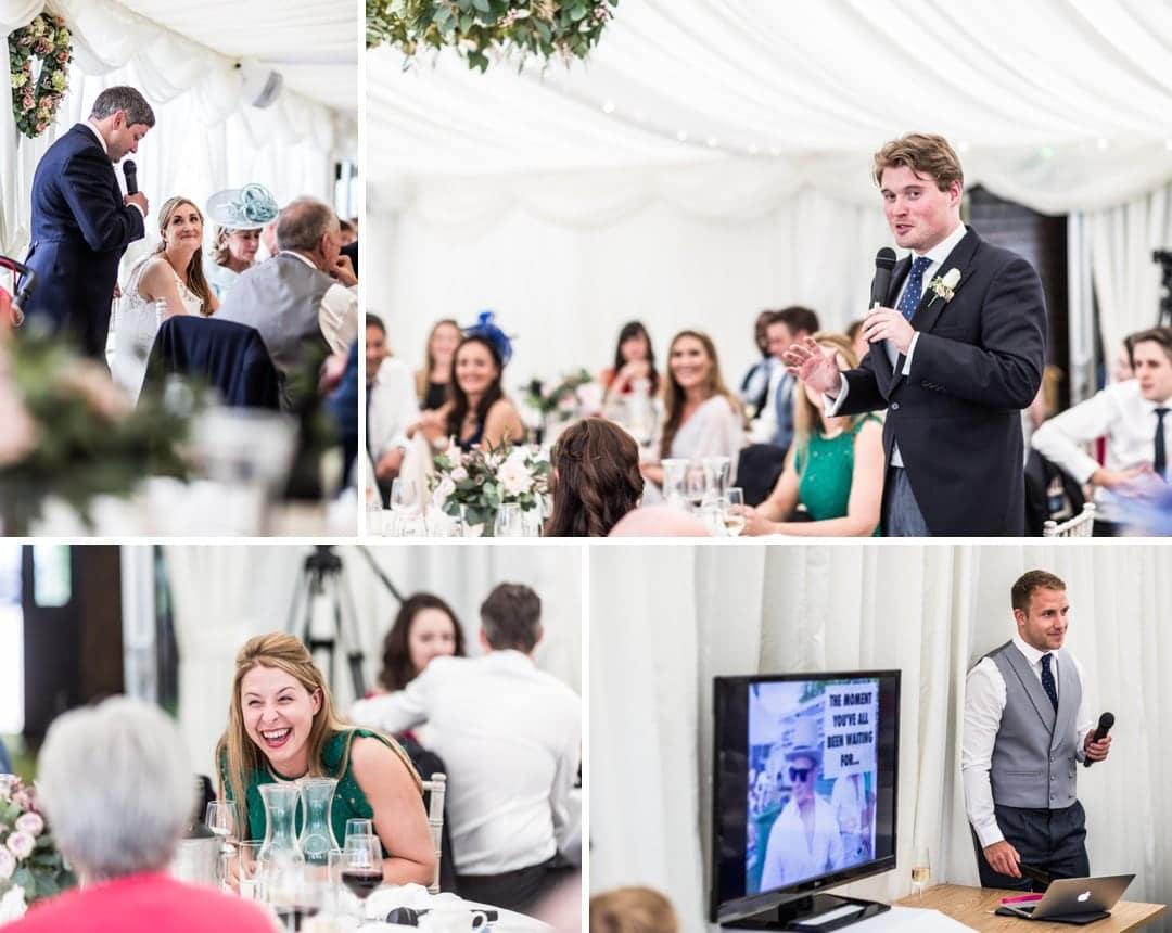 Llanerch-Vineyard-Wedding-040616051